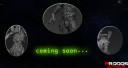 Alien vs Predator Tabletop Teaser