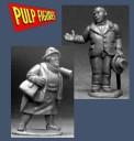 Pulp_Figures_DetectivesPV