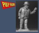 Pulp_Figures_DetectivesPV.2
