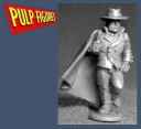 Pulp_Figures_MA3PV