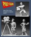 Pulp_Figures_NewFilmCrew