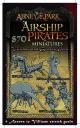 Airship Pirates Miniatures 3