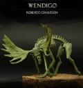Arena Rex Modelle Wendigo