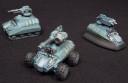 Rebel_Minis_gun-drones-pack-3