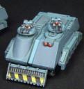 Rebel_Minis_titan-apc-w-dozer-blade-3