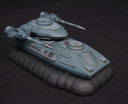 Rebel_Minis_titan-light-hover-tank-7