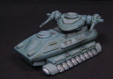 Rebel_Minis_titian-light-grav-tank-3