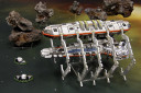 Firestorm Armada Storm Zone Battle Box Valhalla 1