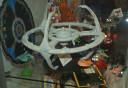 SPIEL 2013 Attack Wing 1