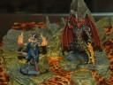 SPIEL 2013 Dungeons Dragons 1