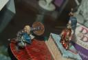 SPIEL 2013 Dungeons Dragons 2