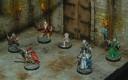 SPIEL 2013 Dungeons Dragons 6