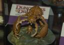 SPIEL 2013 Dungeons Dragons 7
