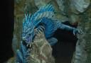 SPIEL 2013 Dungeons Dragons 8