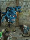 SPIEL 2013 Dungeons Dragons 9