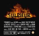 Sulphur_Logo