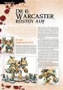 TTI-11-6-Warcaster