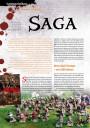 TTI-11-Saga