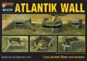Atlantik Wall 1