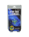 Wizkids Star Trek Attack Wing Apnex