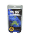 Wizkids Star Trek Attack Wing Groth