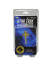 Wizkids Star Trek Attack Wing Kraxon