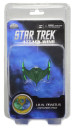 Wizkids Star Trek Attack Wing Prateus