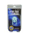 Wizkids Star Trek Attack Wing Reliant
