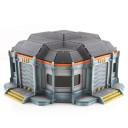Warsenal Command Bunker 1