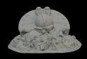 MG_Mantic_Mars_Attacks_kickstarter_update_28_10_12