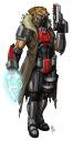 MG_Mantic_Mars_Attacks_kickstarter_update_28_10_3