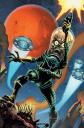 MG_Mantic_Games_Mars_Attacks_Kickstarter_update_17