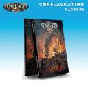 CMON_Dark_age_conflagration