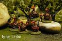 EF_Eagle_Games_Darwin_Rise_of_the_occulites_Kickstarter_1