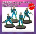 MG_Mantic_Games_Mars_Attacks_Kickstarter_update_11
