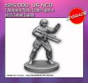 MG_Mantic_Games_Mars_Attacks_Kickstarter_update_13