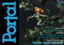 Wamp_Portal_Ausgabe_34