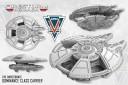 SG_Spartan_Games_Firestorm_Armada_ Direktorat_Träger