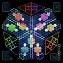 MG_Mantic_Dreadball_Ultimate_Neuheiten_3