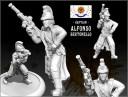 SG_Spartan_Games_dystopian_Legions_Atlantiker_1