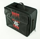 Wild West Exodus Tasche 1