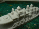 BattleshipDetail2