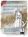 Ex Illis Kickstarter Archduke Fione