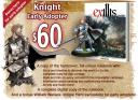 Ex Illis Kickstarter Pledge 1
