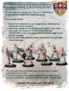 Ex Illis Kickstarter Promotion