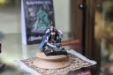 Crisis 2013 - Freebooter Miniatures
