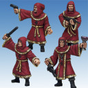 Crooced Dice_Cultists