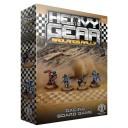 DP9_Heavy_Gear_Rally_Box_1