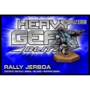 dp9-9DP9_Heavy_Gear_Rally_Box_6