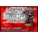 dp9-9DP9_Heavy_Gear_Rally_Box_4